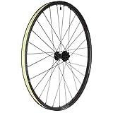 Stan's Notubes Bicicleta para Adultos ZTR Crest CB7 29', Color Negro
