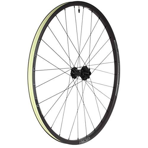 Stan's Notubes ZTR Crest CB7 29' Bicicleta de Paseo, Unisex Adulto, Negro