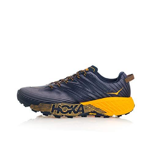 HOKA Speedgoat 4 Laufsport Schuhe Herren