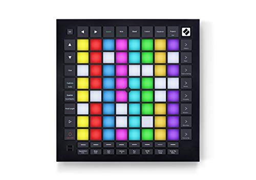 Novation Launchpad Pro [MK3]