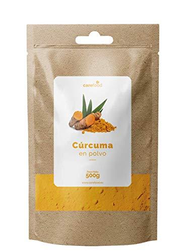¿Qué es la cúrcuma? Proviene de la raíz de una planta herbácea, la Cúrcuma Longa, que pertenece a la familia de las zingiberáceas, al igual que el jengibre. El extracto de la raíz de cúrcuma se utiliza tanto para la gastronomía como para la medicina ...