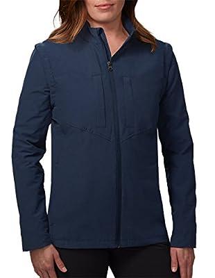 SCOTTeVEST Women's Travel Jacket