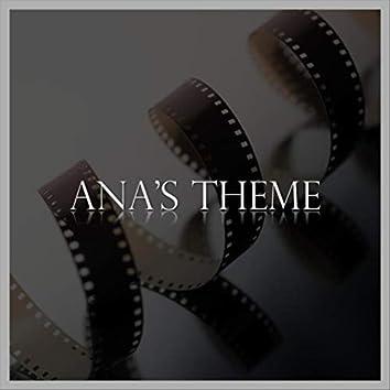 Ana's Theme