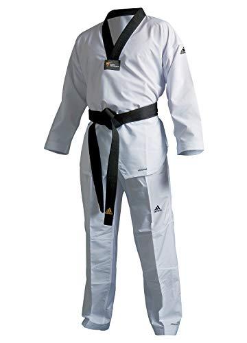 adidas Taekwondo Fighter Dobok