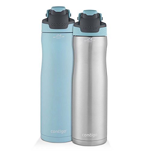 agua de colonia sanborns 740 ml fabricante contigo