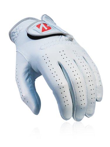 2014 Bridgestone Tour Premium Mens Leather Golf Glove Left...
