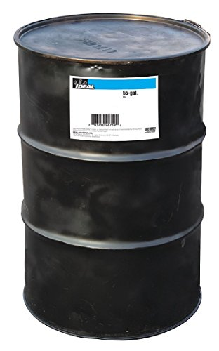 Ideal 31-2143 55 gal Drum of ClearGlide Lubricant