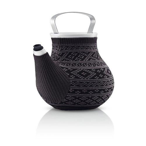 My Big Tea Teekanne, nordic grey