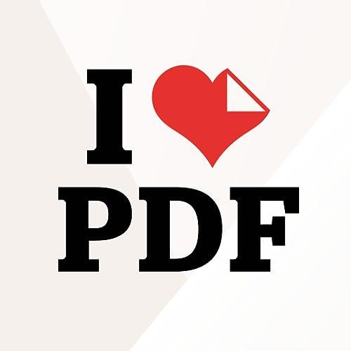 iLovePDF - PDF Converter & Editor