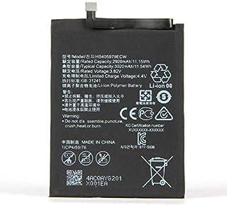 استبدال البطارية قطعة غيار HUAWEI NOVA/Y5 2018/Y6 PRO 2017/Y6 2017/6C HONOR 6A 8A