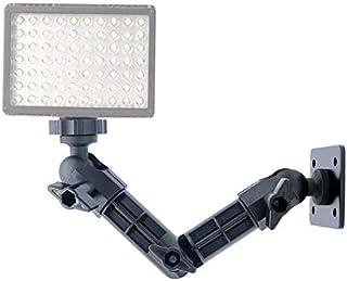 Suchergebnis Auf Für Montage Zubehör Für Studiobeleuchtung Amazon Us Montage Zubehör Beleuchtun Elektronik Foto