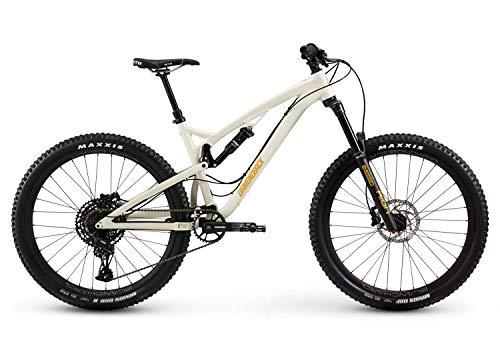 Diamondback Release 27.5 1 Mountain Bike