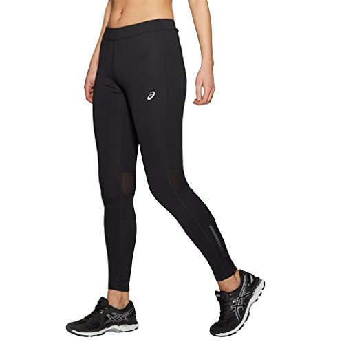 ASICS Damen Running Tight, Performance Black, M