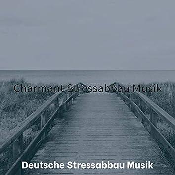 Charmant Stressabbau Musik