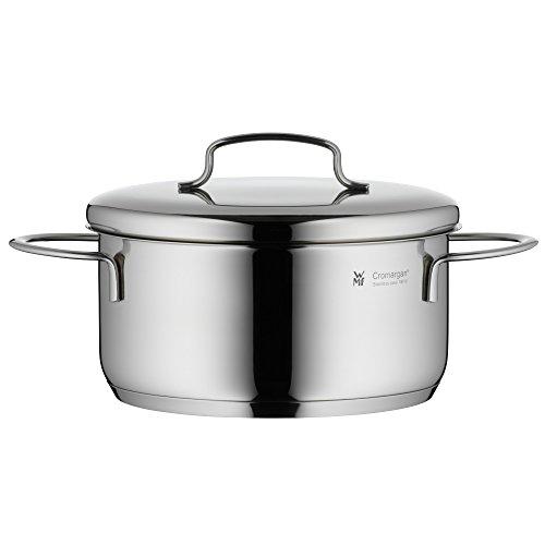 Cazos De Cocina Induccion Pequeña Wmf cazos de cocina induccion  Marca WMF