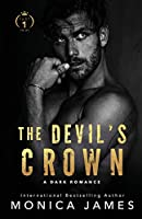 The Devil's Crown-Part One