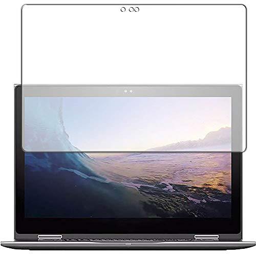 Vaxson 3 Stück Schutzfolie, kompatibel mit Dell Inspiron 13 5000 Series 2-in-1 (5378) 13.3