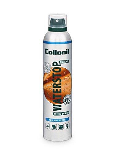collonil reloaded spray impermeabilizzante 200ml