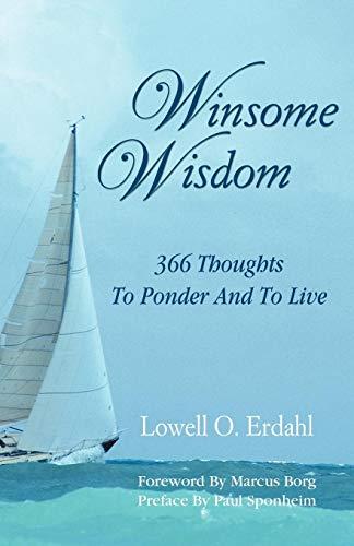 Winsome Wisdom