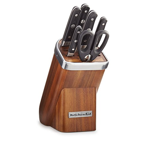 kitchenaid designer series - 2