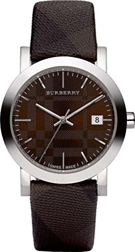 BURBERRY BU1775 - Orologio da polso