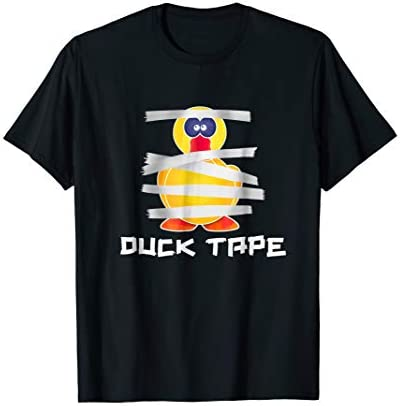 Duck Tape Duct Tape fixes everything Also the duck product image