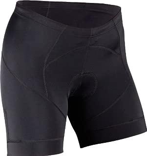 Cannondale Women's Tri Shorts