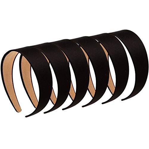 Opiniones y reviews de Diademas y cintas para el pelo para Mujer para comprar online. 7