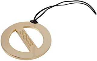 Big Brother Veto Necklace - Official Necklace As Seen On Gold