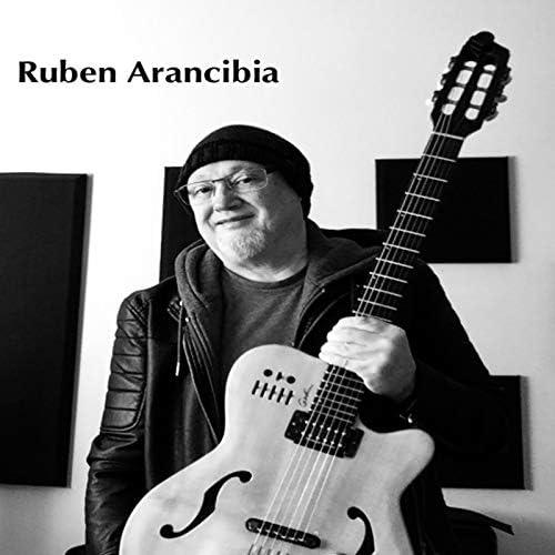 Ruben Arancibia