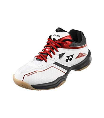 YONEX Chaussures junior Power Cushion 36