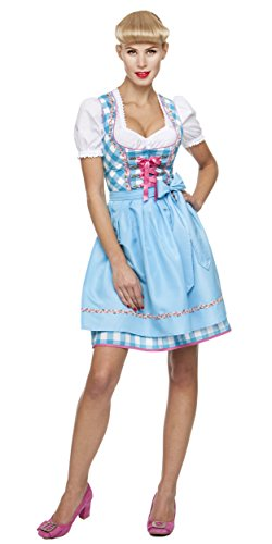 Stockerpoint Mini Dirndl