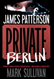 Private Berlin 表紙画像