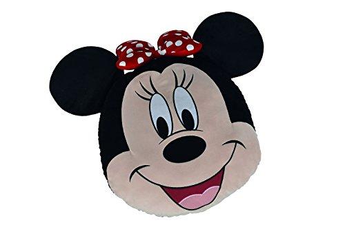 Disney Coussin Minnie