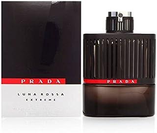Luna Rosa by Prada for Men Eau de Parfum 100ml