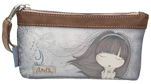 Sany Bags S.L. Anekke_23749-5