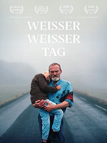 Weisser weisser Tag [dt./OV]