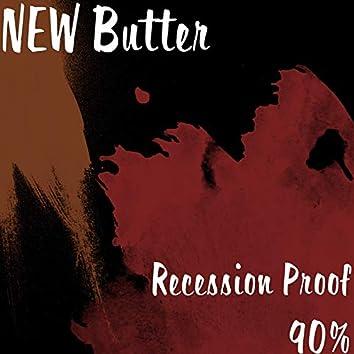 Recession Proof 90%