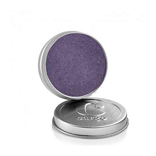 CARGO Eye Shadow single - Persia (Dark Purple)
