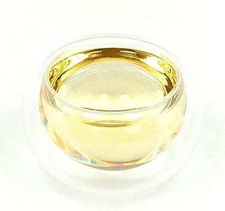 32 OZ COCAMIDOPROPYL BETAINE Natural Surfactant Liquid Premium Pure by Dr. Adorable