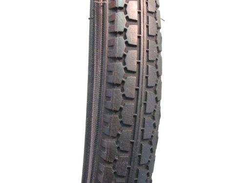 Filmer fietsbanden/fietsdeken 28 x 1,75 lekbescherming, nylon, zwart, 45323