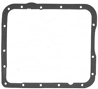 MAHLE Original W39365 Auto Trans Oil Pan Gasket