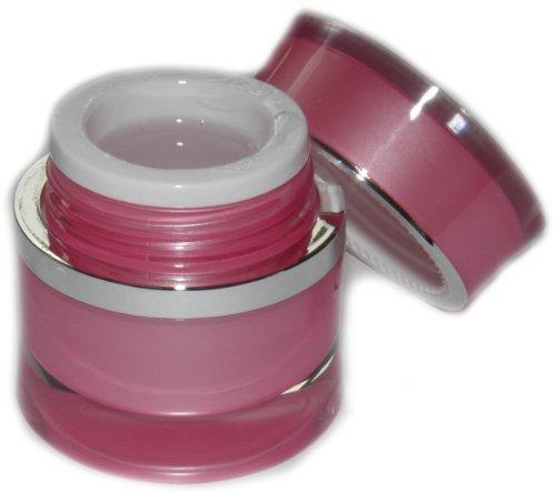 Fibra Vetro ' Beautyline ' 15ml Bassa Acidità Trasparente / Fibra Costruttore