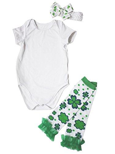 Petitebelle - Robe de baptême - Bébé (fille) 0 à 24 mois Vert Vert - Vert - L