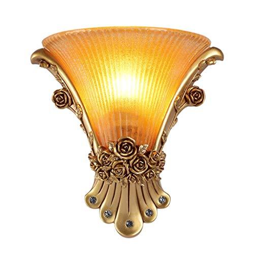 Lampe murale de salon chambre lampe de chevet
