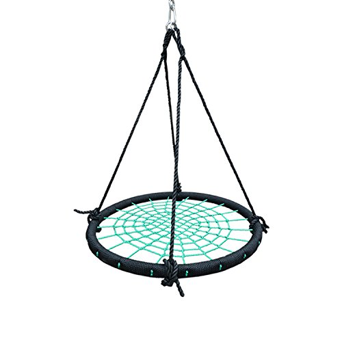 Lifespan Kids Spidey Web 100cm Swing