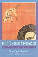 Pueblo Indian Religion