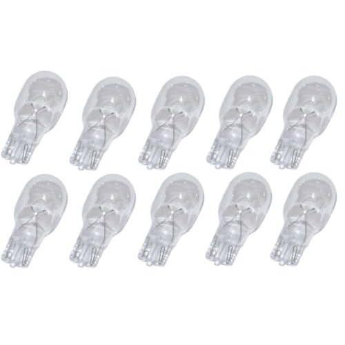 Malibu Replacement Lights: Amazon com