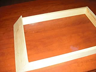 10-frame Hive Stand Beekeeping Bee Hive