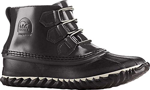 Sorel out N About Leather, Botas Chukka para Mujer